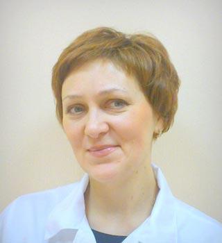 лечение головных болей при шейном остеохондрозе